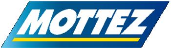 Porte-vélo-mottez